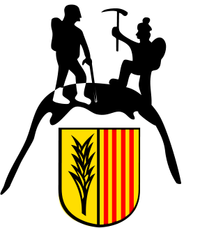 Club Excursionista Sant Julià de Ramis - logo