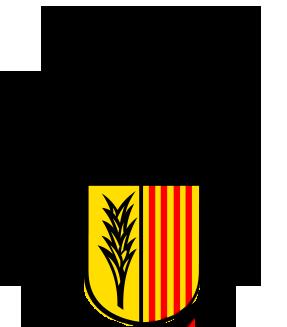 Club Excursionista Sant Julià de Ramis - logo